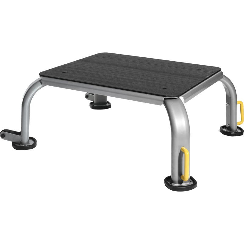 Jordan Plyometric Platform
