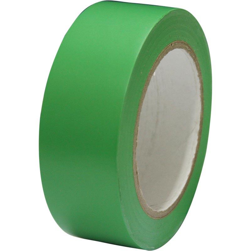 Sports Hall Floor Marking Tape 50mm