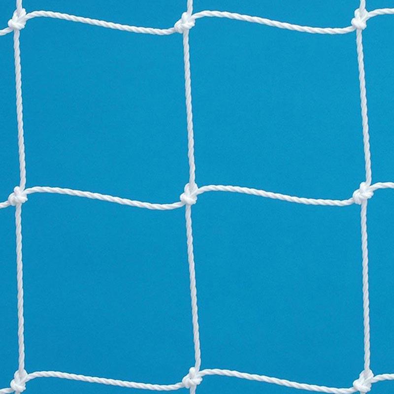Harrod Sport 3G Weighted Football Portagoal Nets