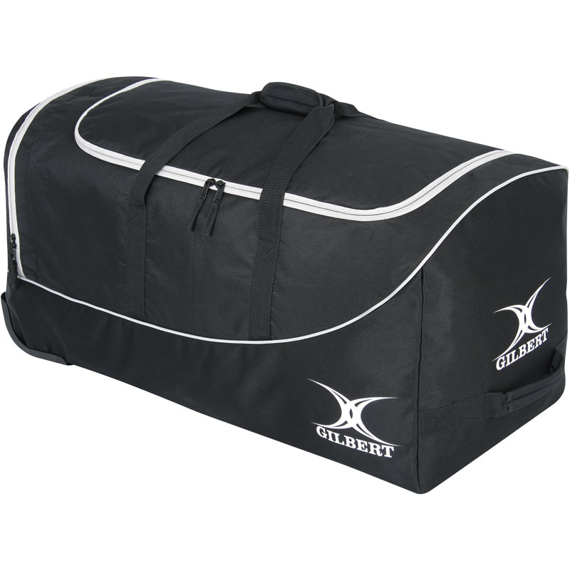 Gilbert V2 Club Travel Bag