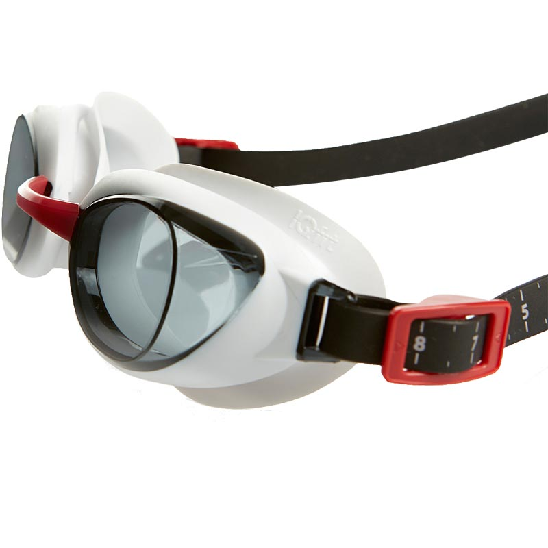 Speedo Aquapure Swimming Goggles