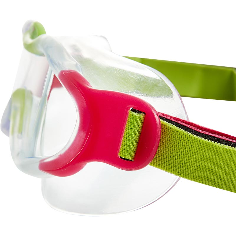 Speedo Sea Squad Junior Swimming Mask