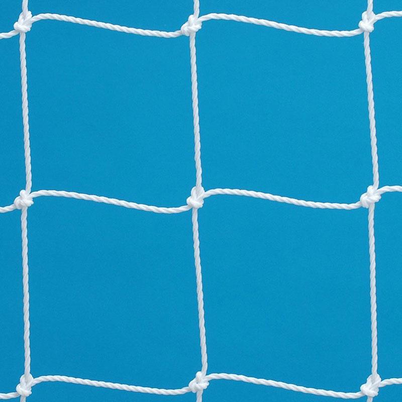 Harrod Sport 3G Weighted Football Portagoal Nets 16ft x 6ft