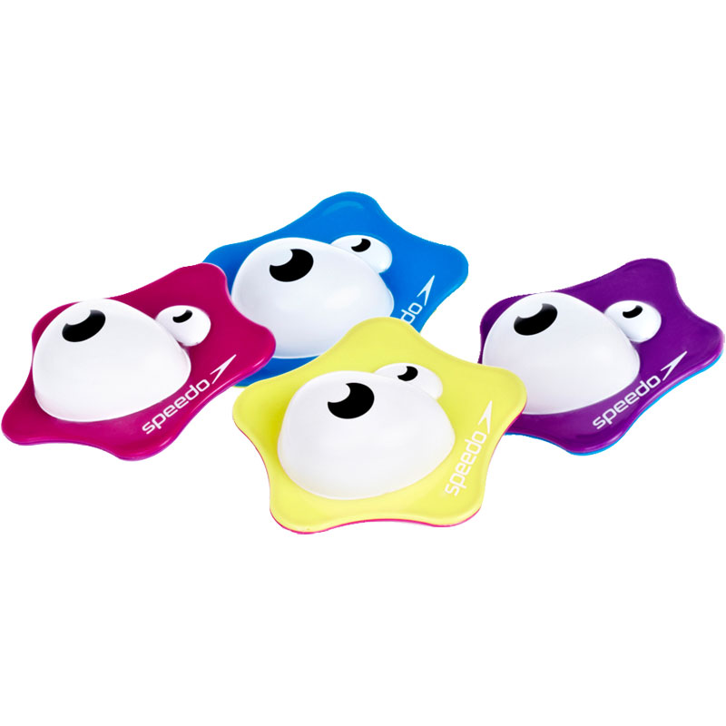 Speedo Sea Squad Flip Toys