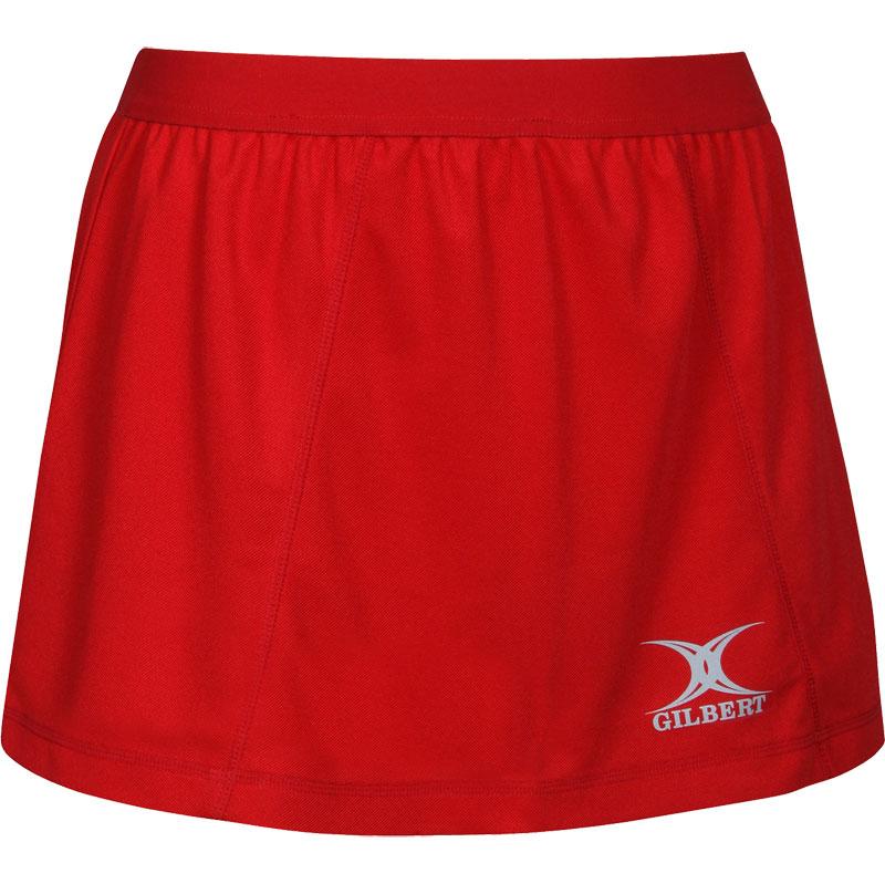 Gilbert Blaze Skirt