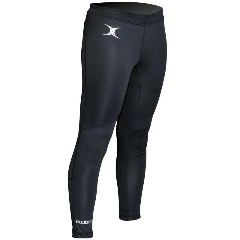 Gilbert Womens Vixen Leggings