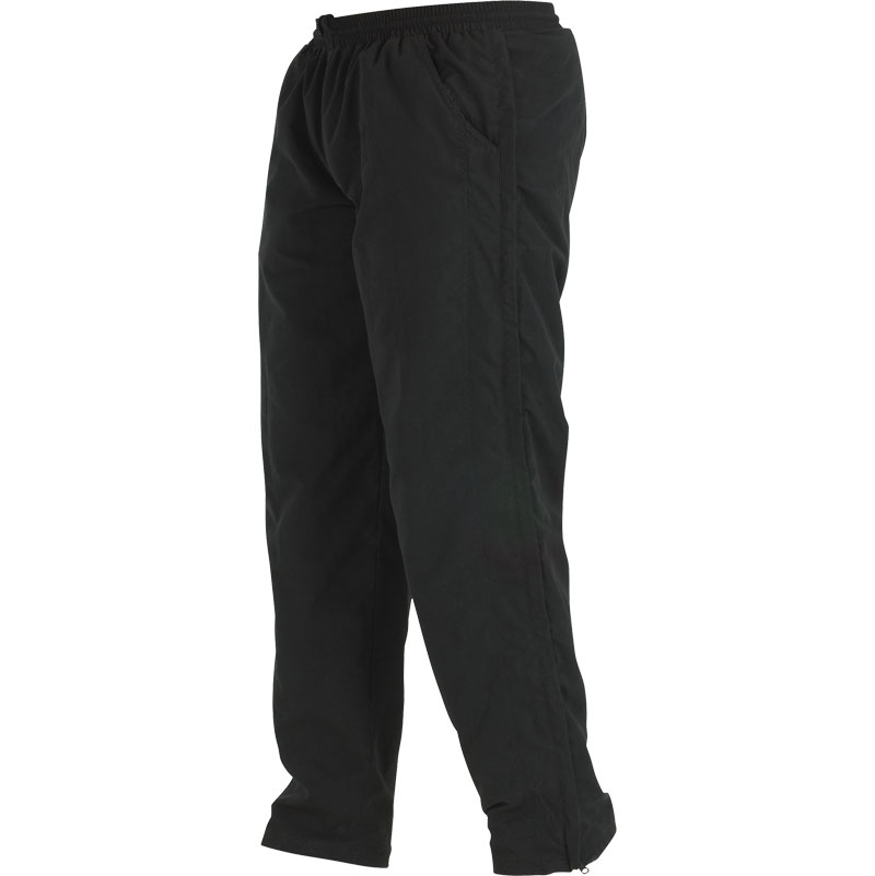 Gilbert Zenon Rugby Trousers
