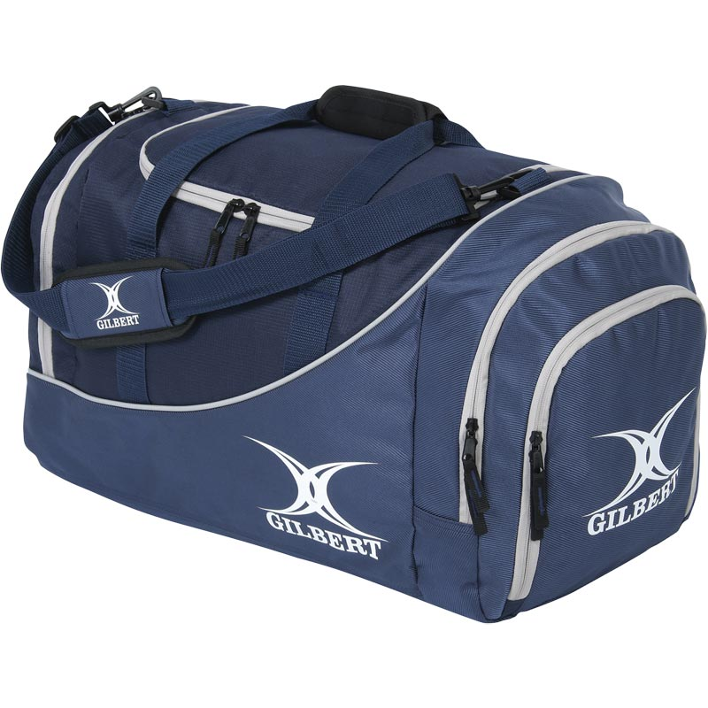 Gilbert V2 Club Holdall