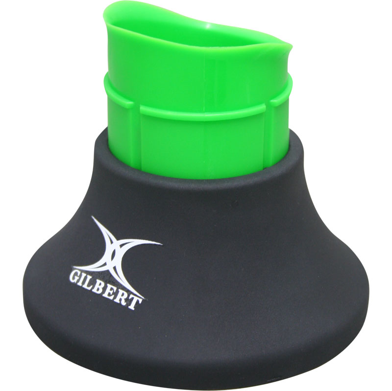 Gilbert 320 Kicking Tee: Gilbert Telescopic Kicking Tee