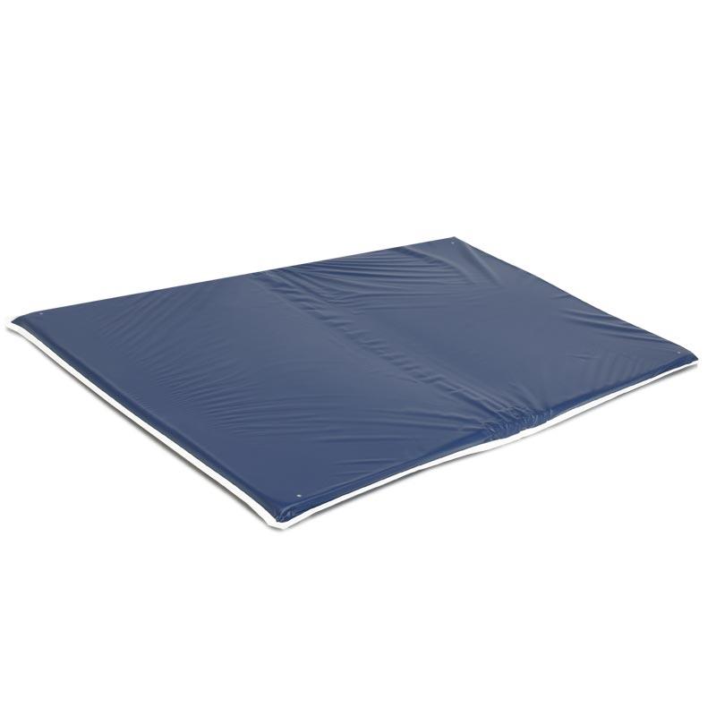 Original Aerobic Mat