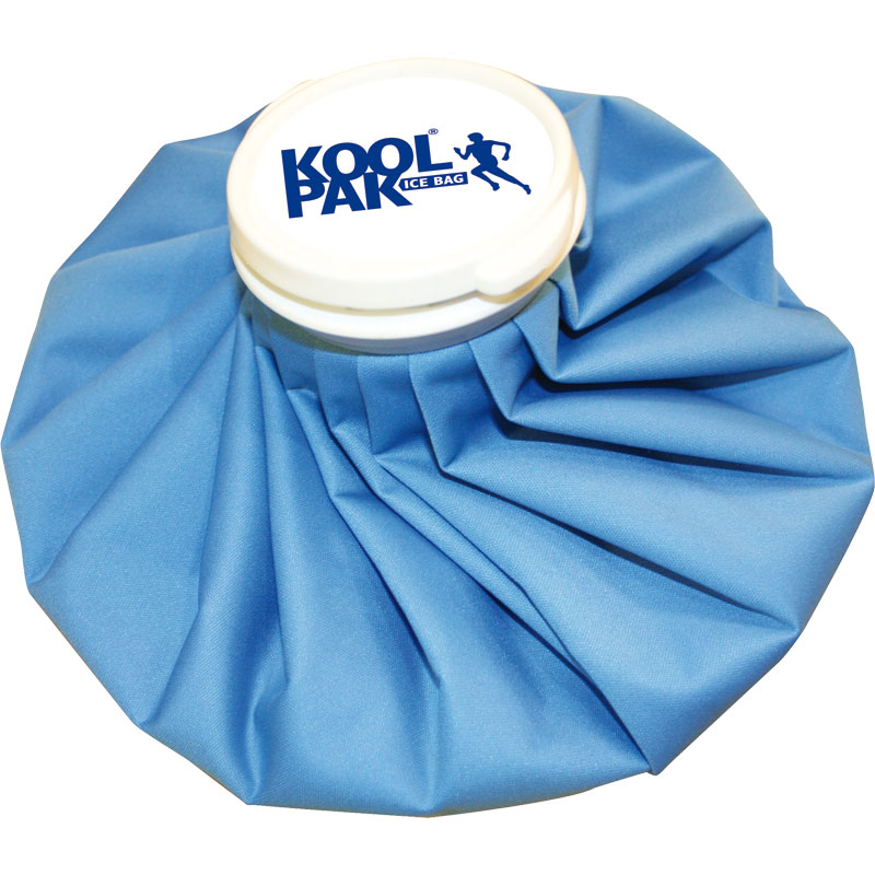 Koolpak Ice Bag