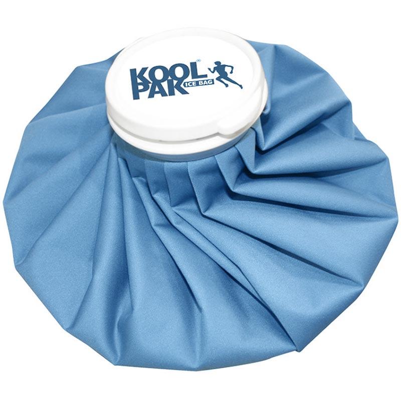 Koolpak Ice Bag