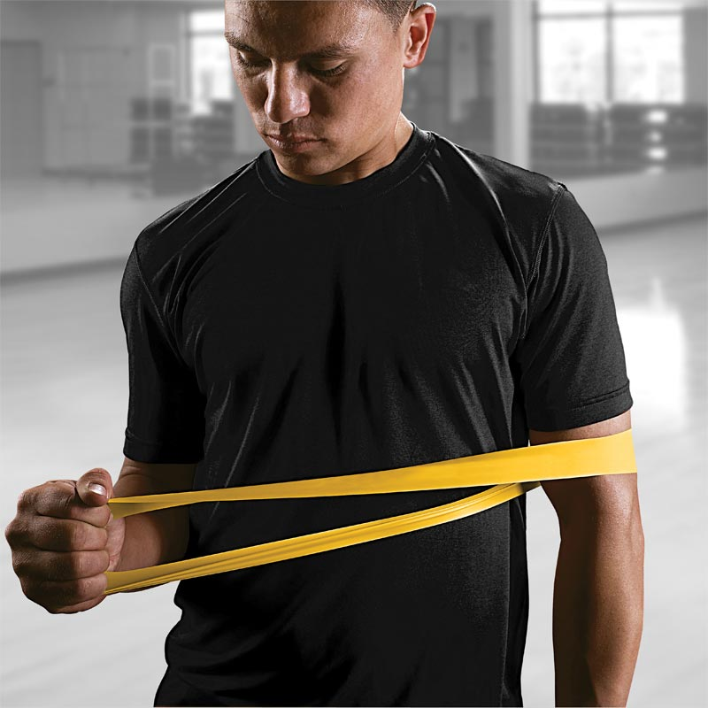 SKLZ Mini Band Set
