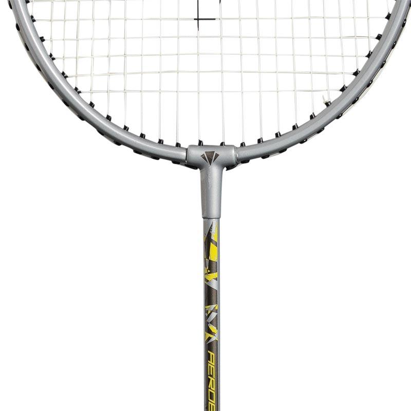 Carlton Aeroblade 4000 Badminton Racket