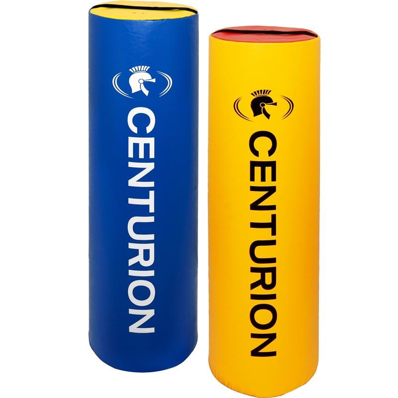 Centurion Junior Rugby Tackle Bag