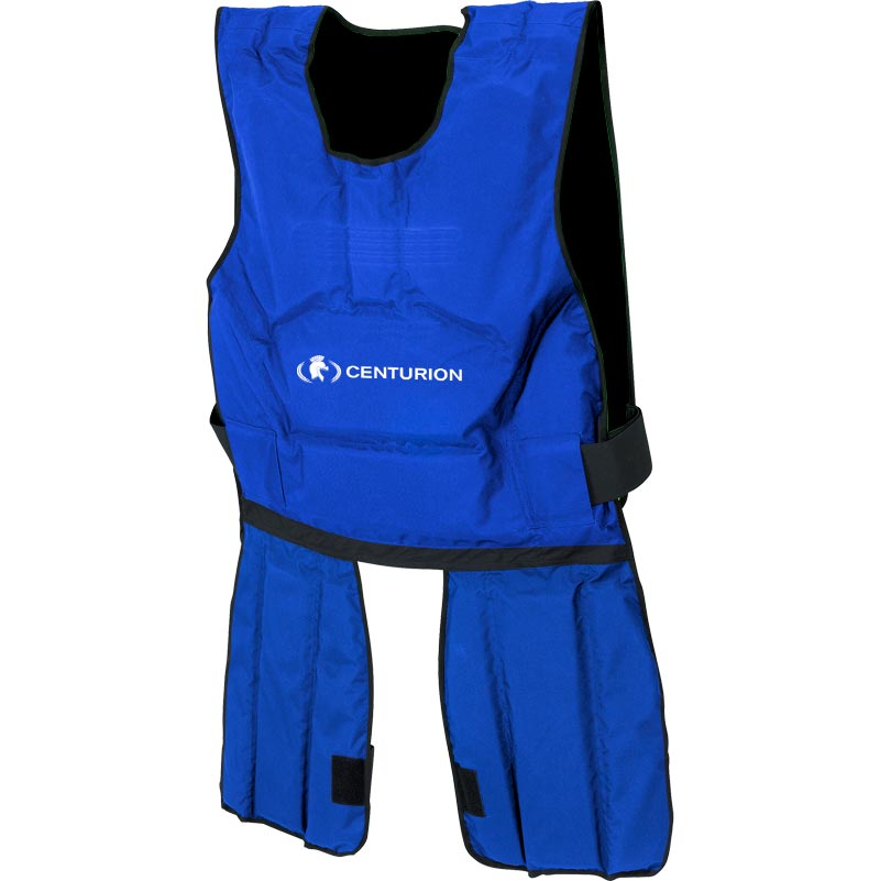 Centurion Reversible Rugby Contact Suit