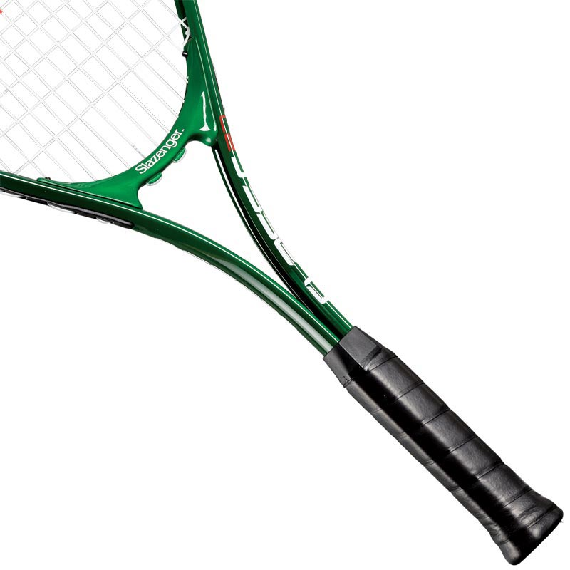 Slazenger Classic Junior Tennis Racket