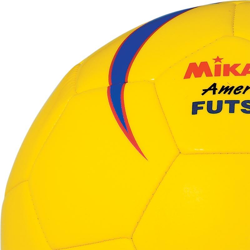 Mikasa Futsal Football