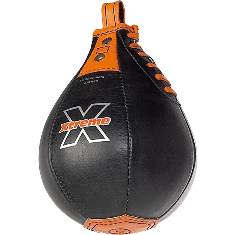 Pro Box Xtreme Peanut Speedball