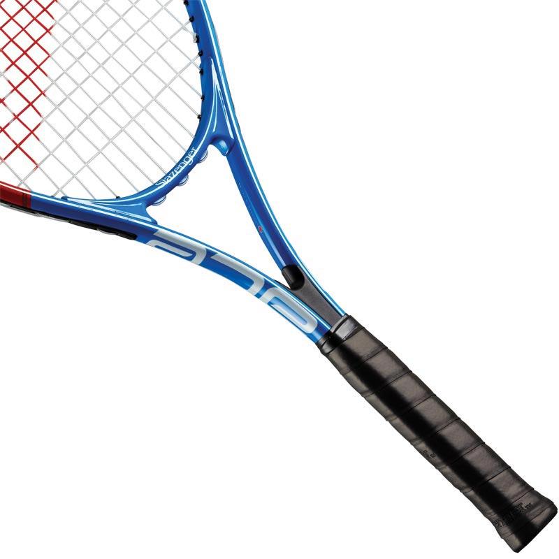 Slazenger Ace Junior Tennis Racket