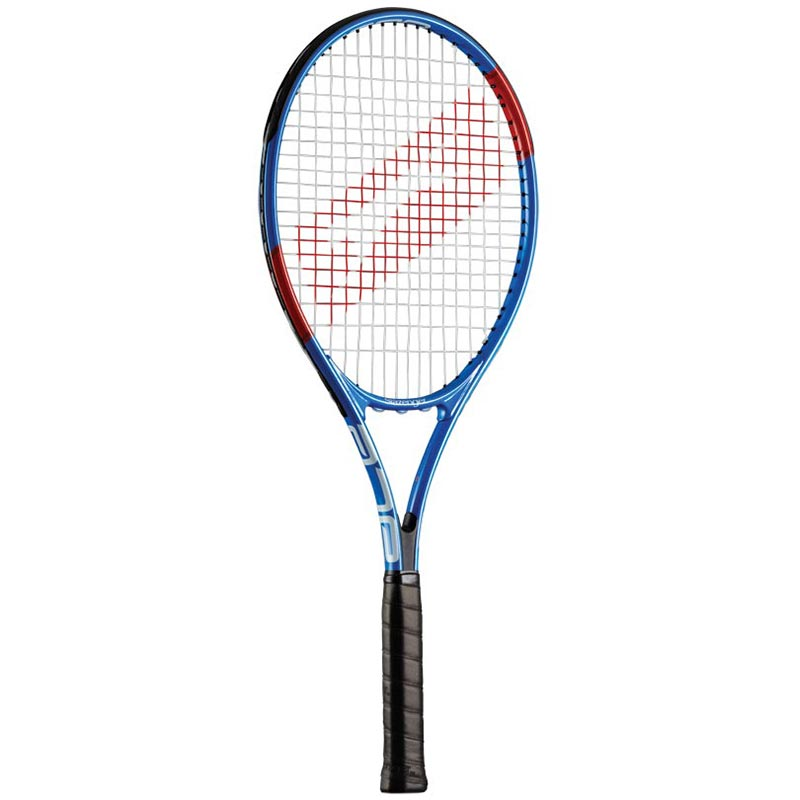 Slazenger Ace Tennis Racket