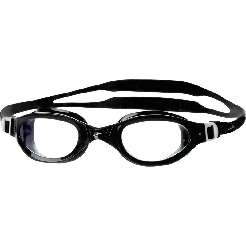 Speedo Futura Plus Swimming Goggles