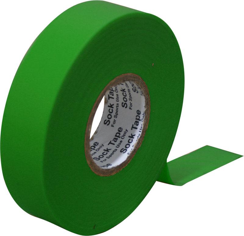 Precision Training Sock Tape