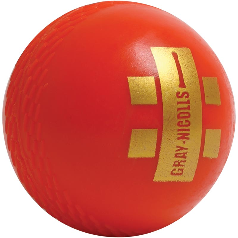 Gray Nicolls Indoor Cricket Ball