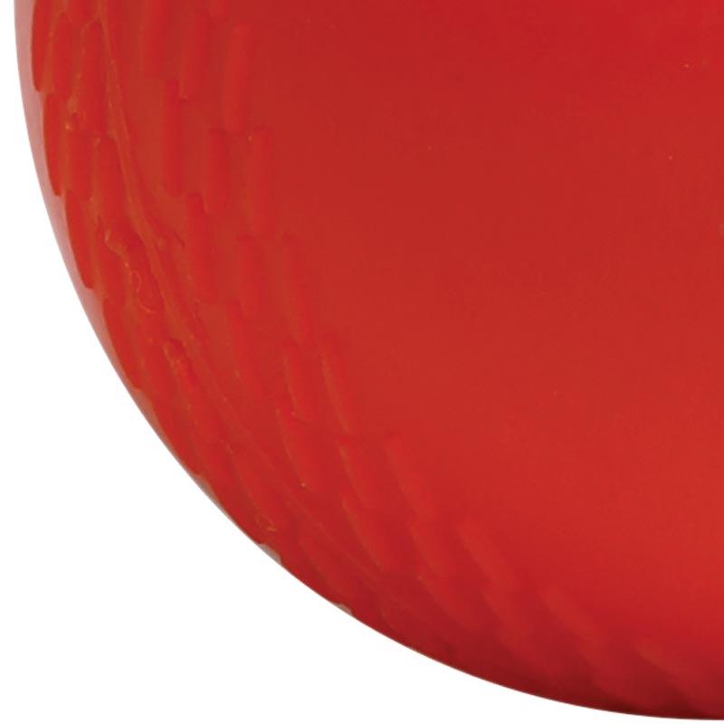 Gray Nicolls Indoor Cricket Ball