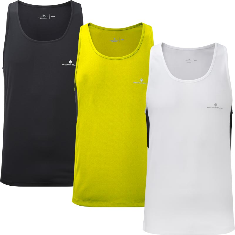 Ronhill Pursuit Vest II