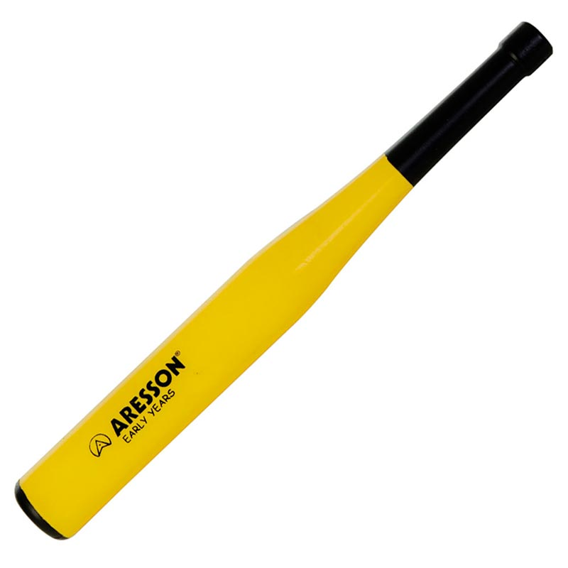 Aresson Foam Starter Rounders Stick