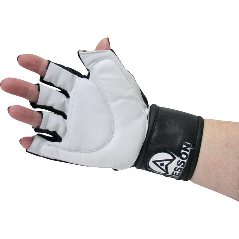 Aresson Catchers Glove