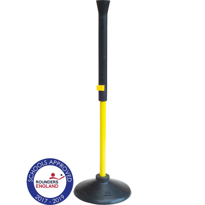 Aresson Batting Tee and Base