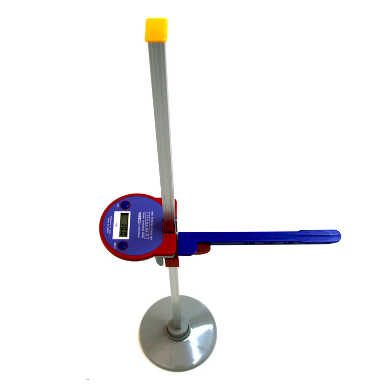 Takei 5404 Extension D Digital Backward Flexmeter