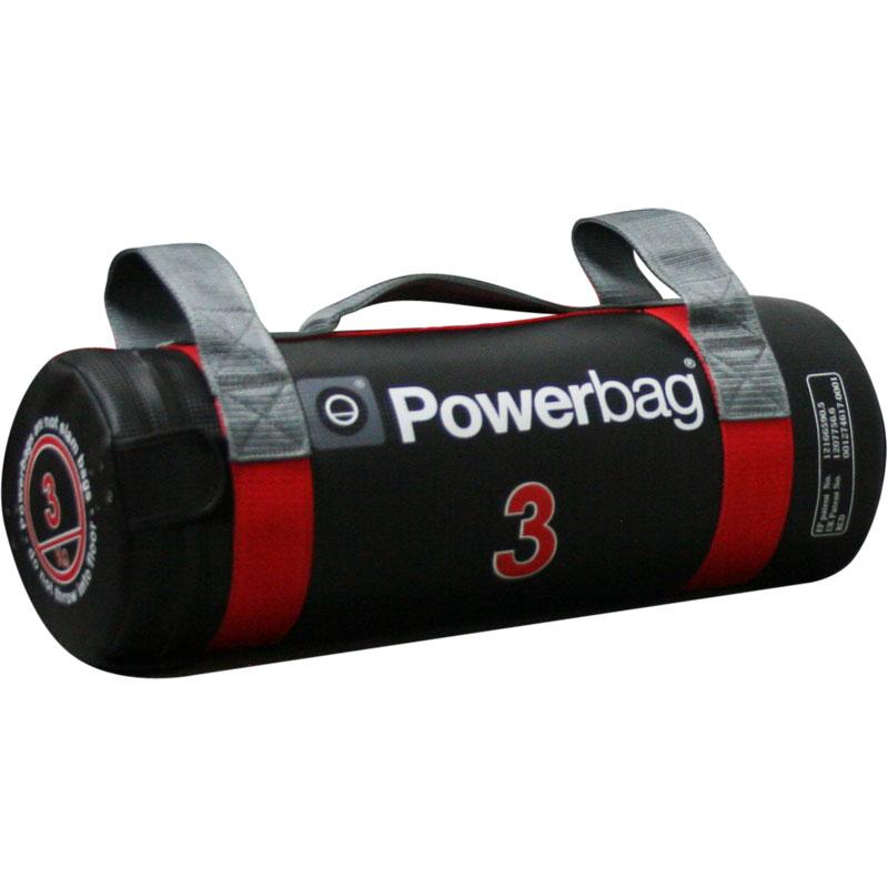 Powerbag Original