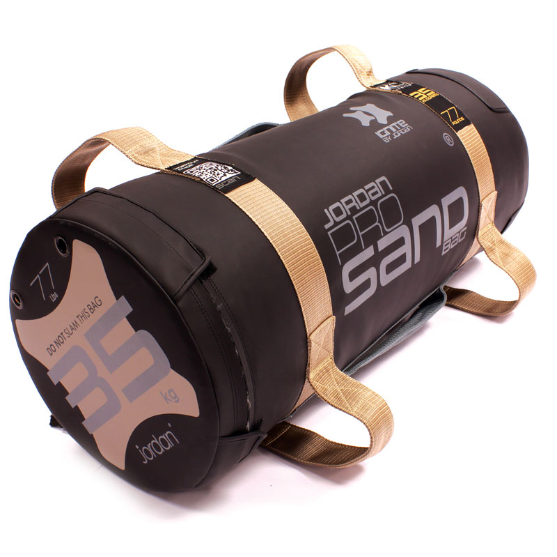 Jordan Power Sand Bag Pro