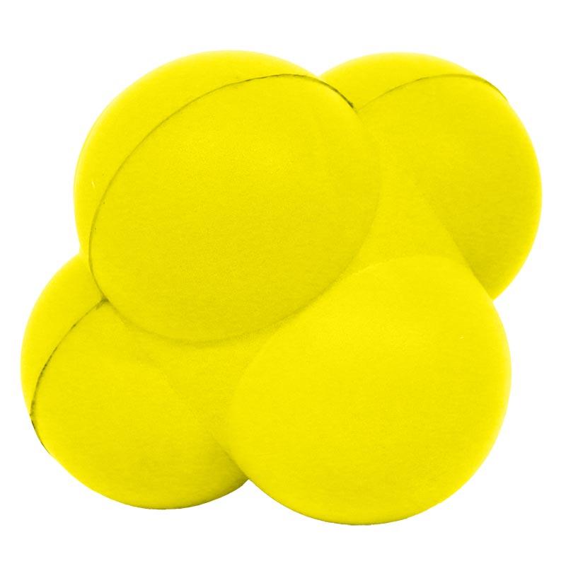 First Play Oversized Foam Reaction Ball 20cm