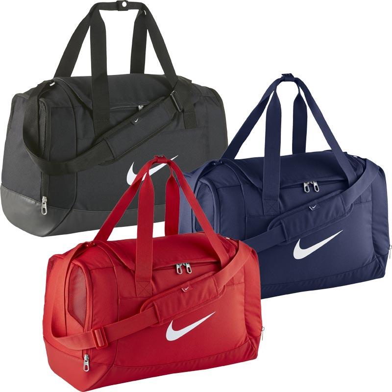 Club Team Duffel Small. Nike Brasilia ...