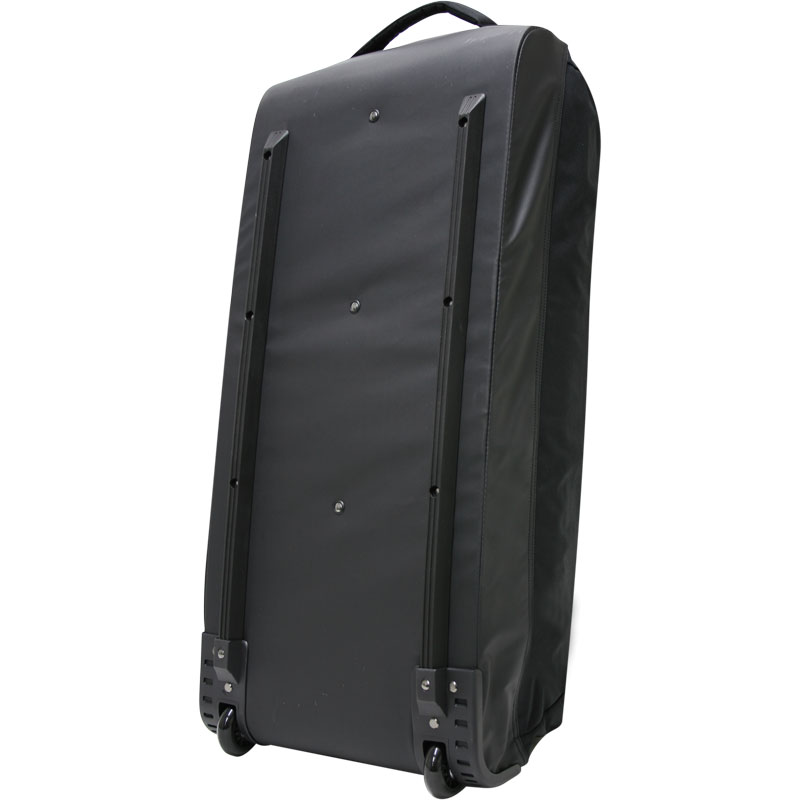 Nike Club Team Swoosh Roller Bag