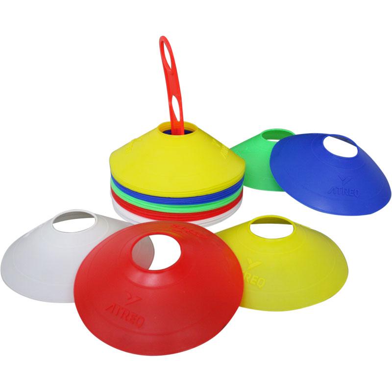ATREQ Marking Cone 25 Set