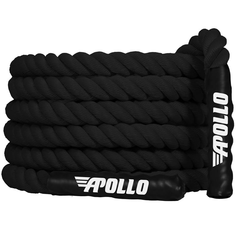 Apollo Battle Rope