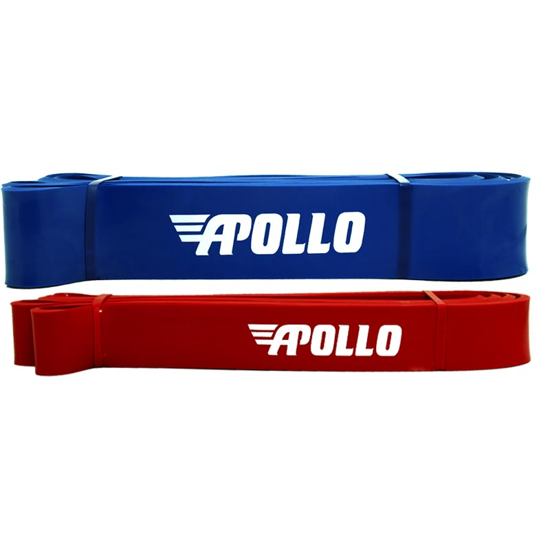 Apollo Power Band