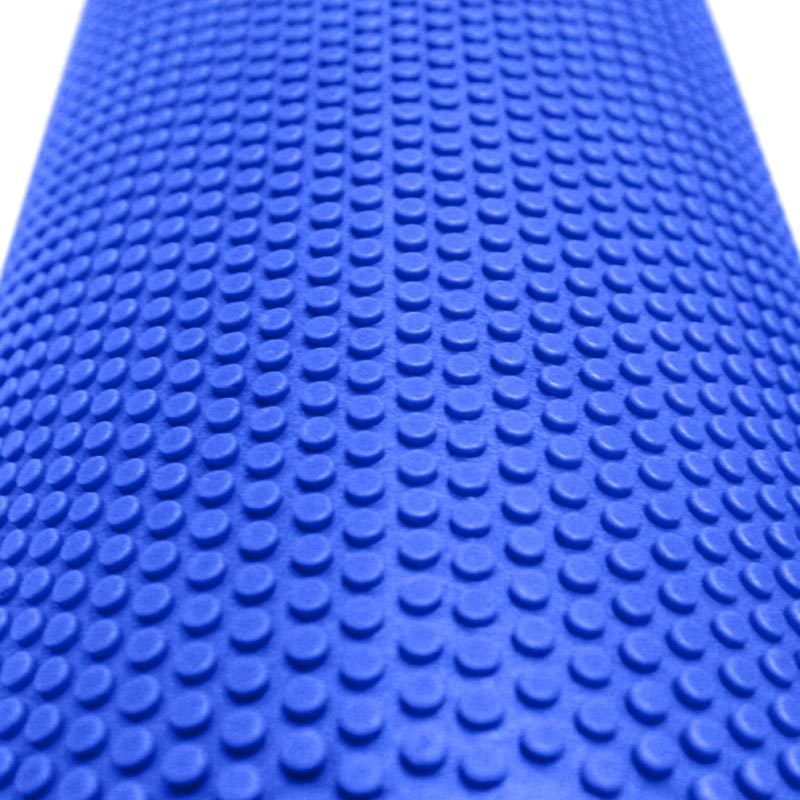 Apollo Original Foam Roller 45cm