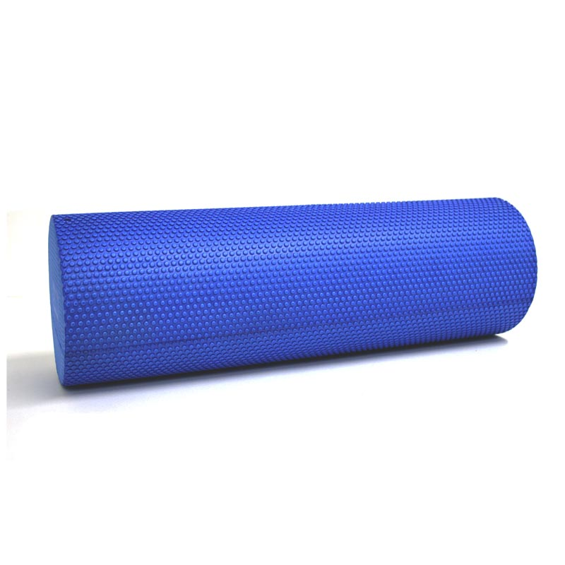 Apollo Original Foam Roller 45cm