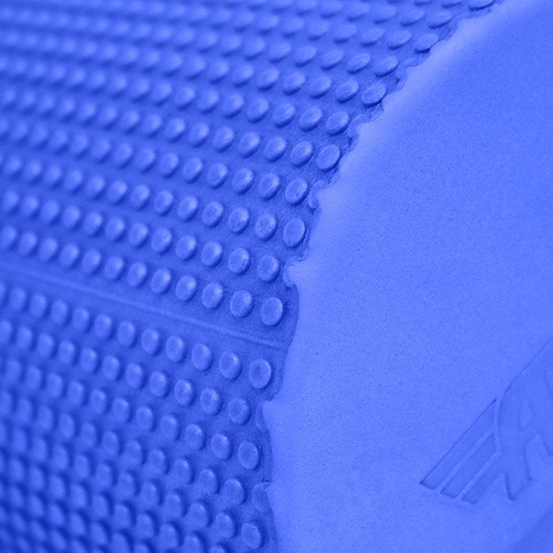 Apollo Original Foam Roller