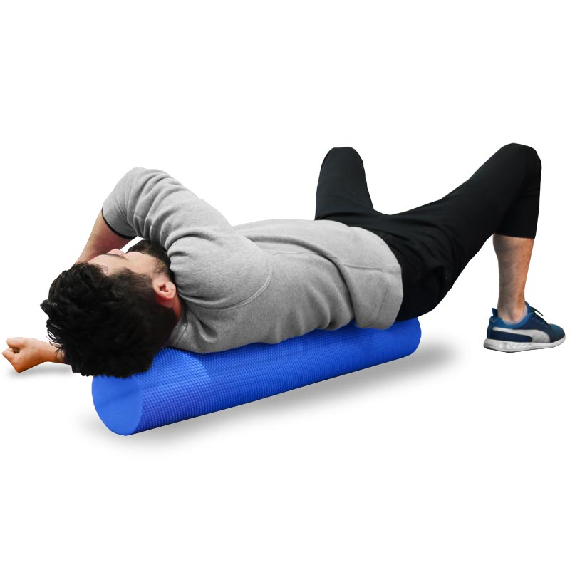 Apollo Original Foam Roller 90cm