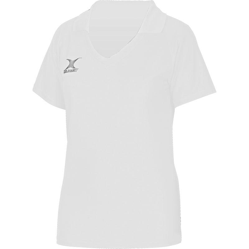 Gilbert Womens Blaze Shirt