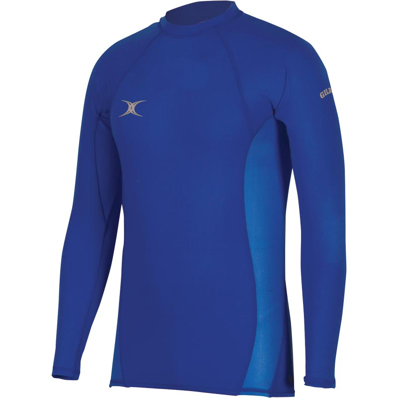 Gilbert Atomic Base Layer Senior Top