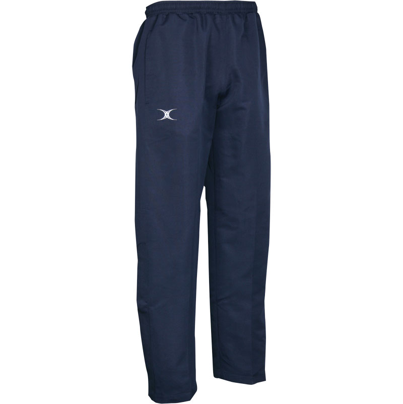 Gilbert Revolution Junior Rugby Trousers