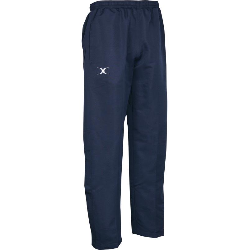 Gilbert Revolution Senior Trousers